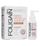 Foligain Trioxidil Treatment for Men