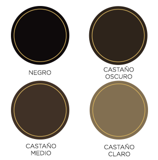 gama de colores scalp mask.png