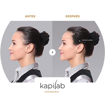 kapilab-1.jpg