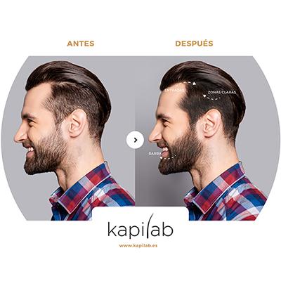 kapilab-2.jpg