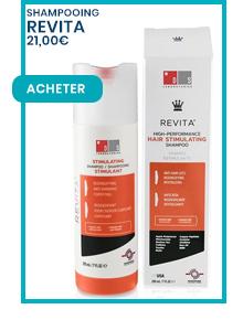 Shampooing Revita